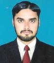 khawar Bashir